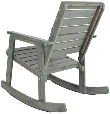 Rocking Folding Chair Fox6702a Outdoor Home Furnishings Rocking Chairs Furniture By