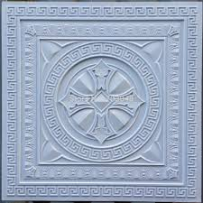 bedroom winning awesome drop ceiling panels decorative tiles