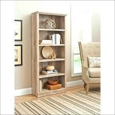 Corner Bookcase Units Corner Bookcase O2drops Co