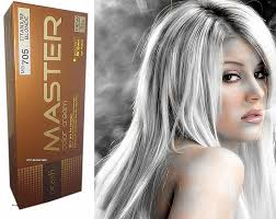 what is the best way to cover gray hair bellatory hair colors good hair color to cover gray inspirational amazon