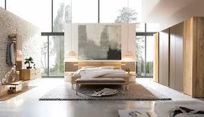 schlafzimmer thielemeyer thielemeyer massivholz schlafzimmer cubo wildeiche möbel letz