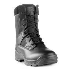 lightweight motorcycle boots mens shoes 5 11 tactical 8