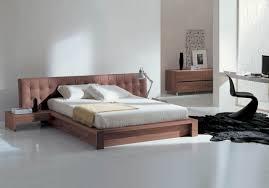 tapis de sol chambre sols et tapis revêtement sol résine chambre coucher blanc tapis