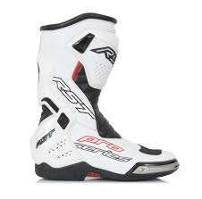 white motorbike boots my moto rst 1503 pro series race ce boot motorcycle boots