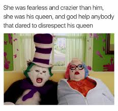 Cat In The Hat Meme - cat in the hat memes home facebook