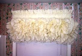 Balloon Curtains For Living Room Ballon Curtains Coffee Curtains For Living Room Pink Balloon Shade