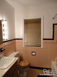 bathroom ideas paint colors beauteous 80 great bathroom paint colors inspiration design of