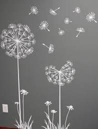 wall stencils for bedrooms bedroom stencil ideas elegant fabulous walls ideas home wall ideas