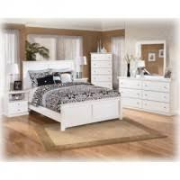 bedroom furniture shelby township mi macomb mattress