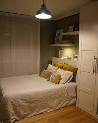 Brimnes Ikea Bed Brimnes Bedbank Met 2 Lades Wit Bedrooms Room And Room Ideas