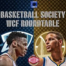 Western Conference Table Innovative Western Conference Table With Basketball Society 2016
