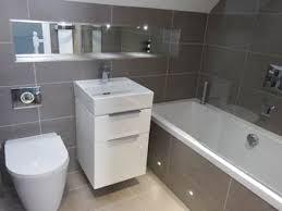 Bathroom Ideas Designs Inspiration  Pictures Homify - Design of bathrooms