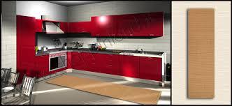 tappeti cucina on line tappeti cucina antiscivolo tappeti tappeti cucina stuoie cucina