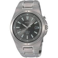bracelet titanium seiko images Gents seiko watch ska397p1 jpg