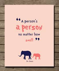 Dr Seuss Bedroom Dr Seuss Quote A Person U0027s A Person Quote Inspiring