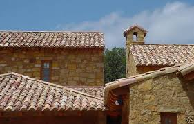 Tile Roofing Supplies Roofing Products Information About Roofing