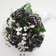 camo flowers camo flowers camo roses