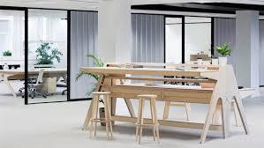 Stool For Desk New Design Say Hello To The Nimble Stool U2013 Opendesk U2013 Medium