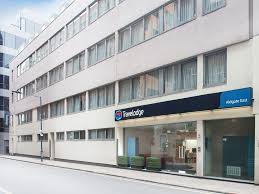 travelodge central aldgate east hotel reviews photos