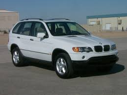 bmw jeep file 2003 bmw x5 3 0i nhtsa 01 jpg wikimedia commons