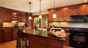 kitchen illustrious how to remodel kitchen youtube unusual how full size of kitchen illustrious how to remodel kitchen youtube unusual how to remodel your