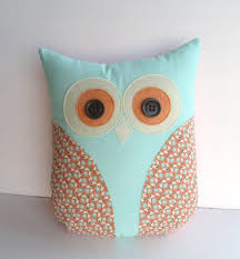11 best owls images on pinterest owls owl home decor and
