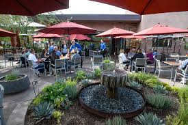 Desert Botanical Garden Restaurant Gertrude S Restaurant Gallery Desert Botanical Garden