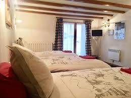 chambre d hote tignes chambres d hôtes bonjour tourelle chambres d hôtes tignes