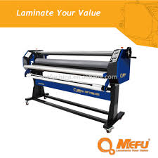 Liquid Laminators Flooring Pvc Card Laminating Machine Pvc Card Laminating Machine Suppliers