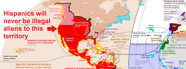 Map Of Usa And Puerto Rico by Should Puerto Rico Be State Page 2 Christian Forums