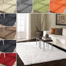 home depot braided rugs zebra area rug navy extra large outdoor