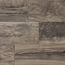 Gray Wood Laminate Flooring Home Decorators Collection Cinder Wood Fusion 12 Mm Thick X 6 1 8