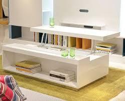 Coffee Tables Ikea Lift Top Coffee Table Ikea Furniture Favourites