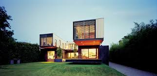 engrossing houses along with images about houses on pinterest in