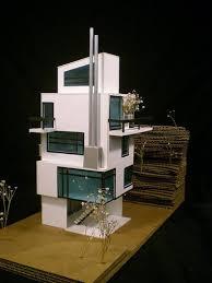 1625 best hobbies architectural scale models u0026 miniatures images