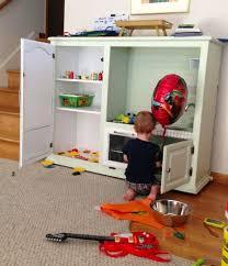 Deluxe Kitchen Play Set by Best 25 Kitchen Playsets Ideas On Pinterest Childrens Kitchen
