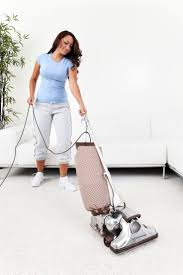 early electric vacuum cleaner by electric suction sweeper company