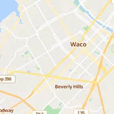 waco map waco garage sales yard sales estate sales by map waco tx