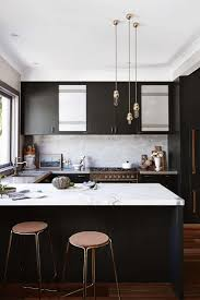 pinterest kitchens modern best 25 modern kitchen designs ideas on pinterest modern