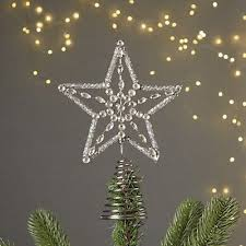 11 best christmas decorations 2016 images on pinterest christmas