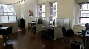 Laminate Flooring Room Dividers Collections Of Modern Office Partitions And Room Dividers By Idivide