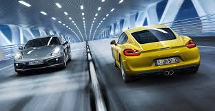 porsche cayman s 2013 price 2013 porsche cayman s wallpapers