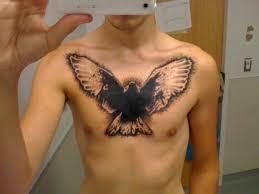 Most Creative Tattoo Ideas Best 25 Unique Tattoo Designs Ideas On Pinterest Dandelion