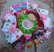 baby bow boutique 565 best hair bows baretts bands images on crowns