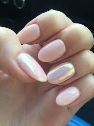 nail polish stunning nail polish saviland matt varnish matte top
