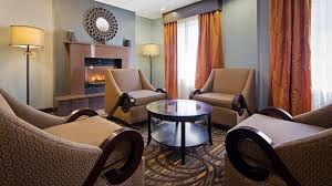 Coldwater Garden Family Restaurant - hotel hi express coldwater mi booking com