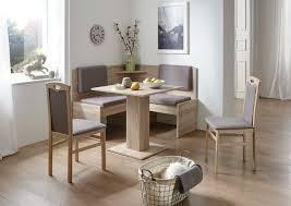 Esszimmer Bank Selber Bauen Nauhuri Com Ikea Esszimmer Bank Neuesten Design Kollektionen