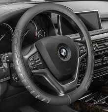 lexus rx300 honest john amazon com fh group fh2006gray steering wheel cover microfiber
