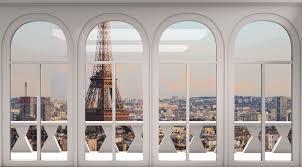 Tapisserie Wc by Picline La Deco Avec Vos Photos