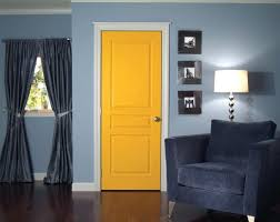 Interior Doors For Manufactured Homes Front Doors Mobile Home Front Door Replacement Mobile Home